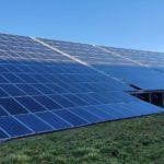 Sanieren um Energie zu sparen