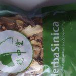 Tee gegen Rheuma - GSZD Rheumatee